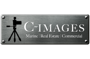 C-Images Photography